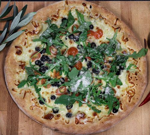 Bella-Donna-Pizza