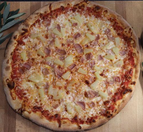 Hawaiin-Pizza