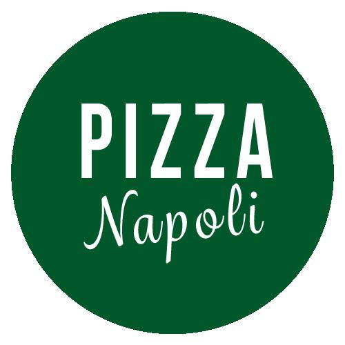 Pizza-Napoli-logo
